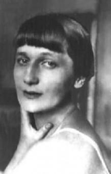 achmatova (2)