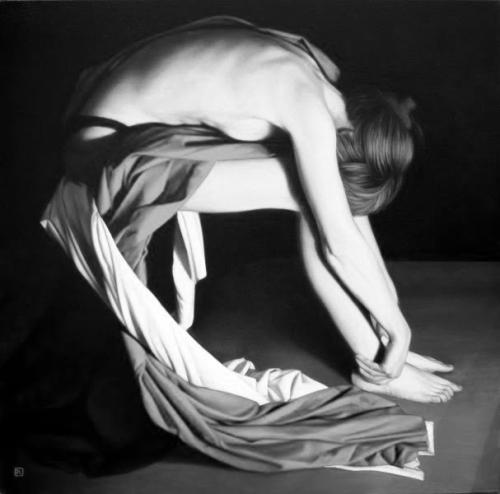 Dylan John Lisle - Tutt'Art@ (35)