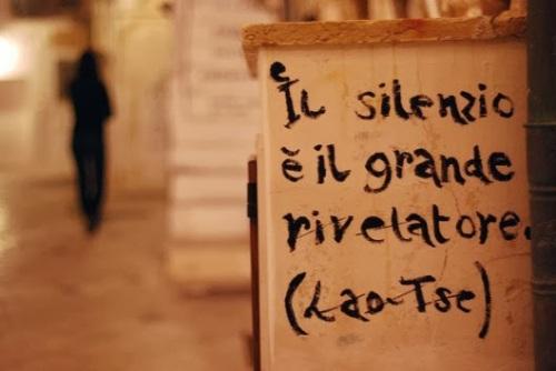 silenzio-pausa